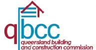 queenslandflooring-partners-qbcc