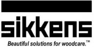 queenslandflooring-partners-sikkens