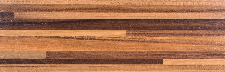 QLD Floor Sanding - Services